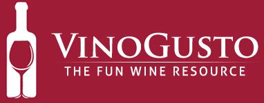 VinoGusto