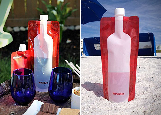 wine2go-foldable-wine-bottle-4