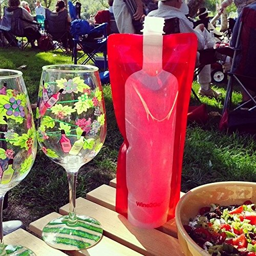 wine2go-the-foldable-wine-bottle