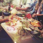 Wine Tasting Parties