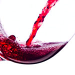 Wine Tasting Notes: Aerating for Better Taste