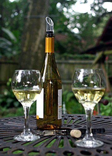 bottle-chilled-outdoor-picnic