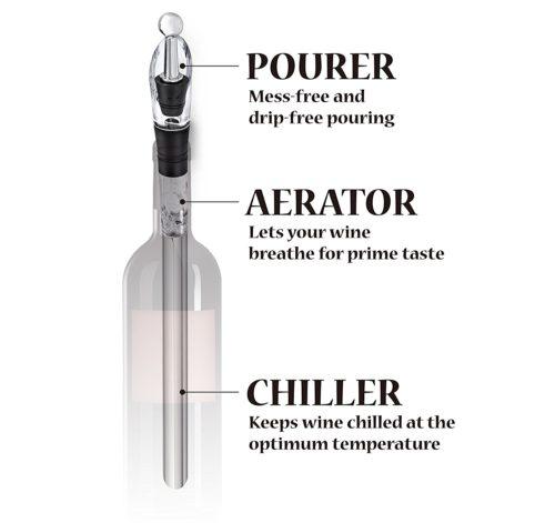 pourer-aerator-chiller-3-way
