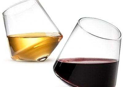aerating-glasses-sempli-cupa-vino
