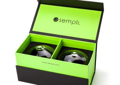 aerating-glasses-sempli-cupa-vino-gift-box