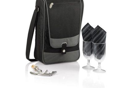 barossa-picnic-wine-cooler4