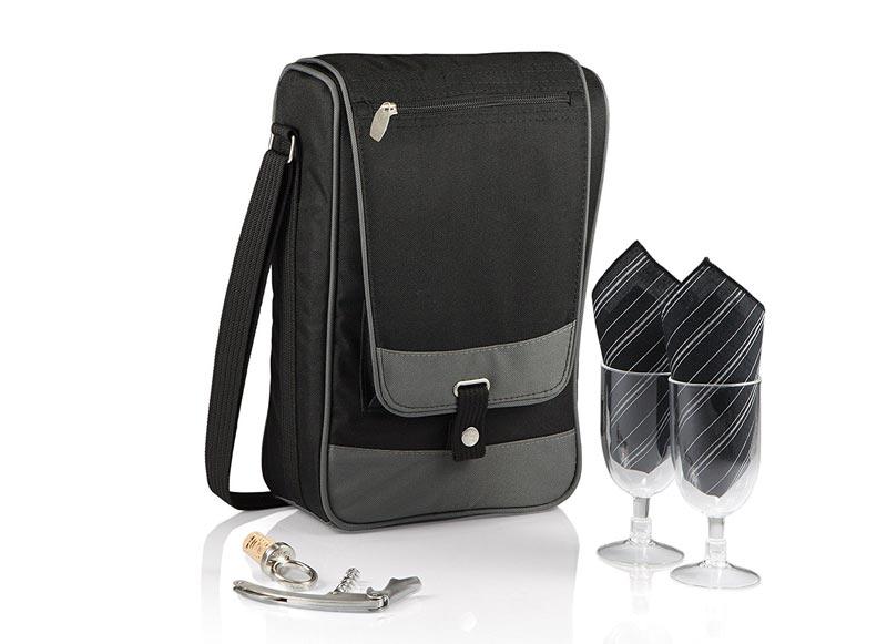 Barossa Picnic Wine Cooler