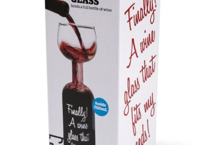 big-mouth-wine-glass-box