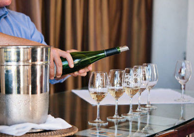 drip-proof-wine-pouring-spouts-action