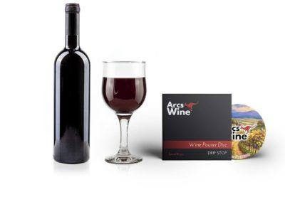 drip-proof-wine-pouring-spouts-arcs-wine