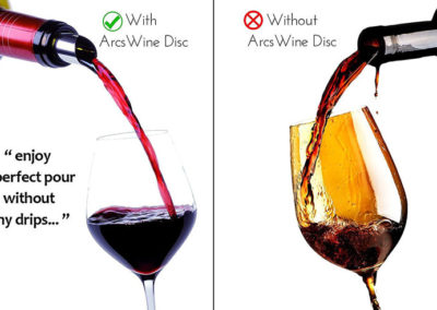 drip-proof-wine-pouring-spouts-before-after