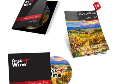 drip-proof-wine-pouring-spouts-books
