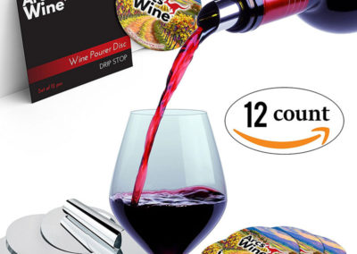 drip-proof-wine-pouring-spouts-main