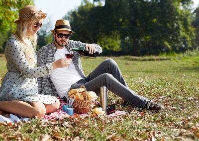drip-proof-wine-pouring-spouts-picnic