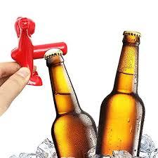 happy-man-wine-stopper-opener-set-opening-beer