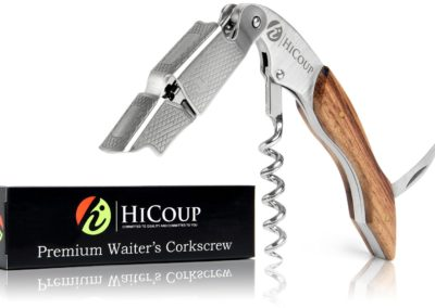 hicoup-waiters-corkscrew-main