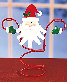 holiday-snowman-wine-glass-holder2