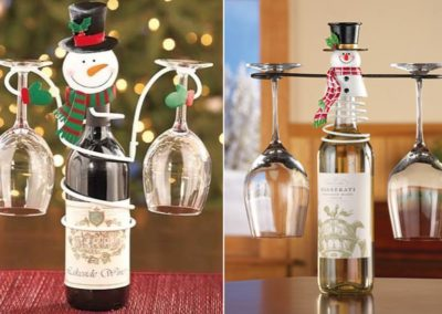 holiday-snowman-wine-glass-holder3