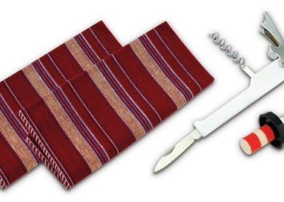 kovot-wine-travel-bag-accessories