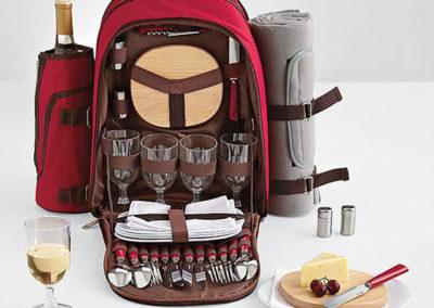 kovot-wine-travel-bag-full-picnic