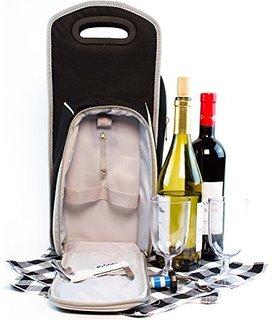 kovot-wine-travel-bag-open