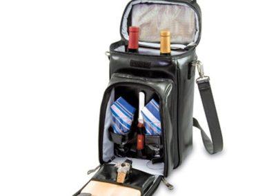 kovot-wine-travel-bag-open2