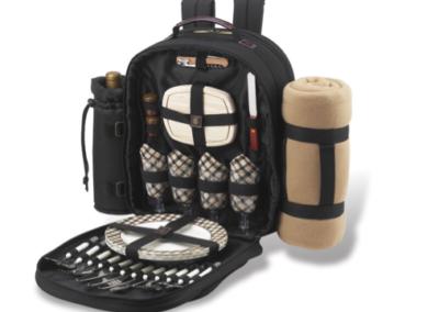 kovot-wine-travel-bag-picnic