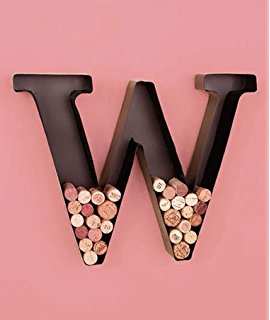 letter-wine-cork-holder-w