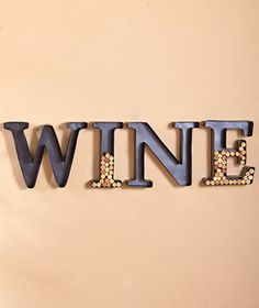 letter-wine-cork-holder-wine