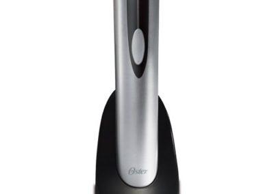 oster-cordless-wine-bottle-opener