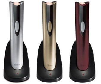 oster-cordless-wine-bottle-opener_featured