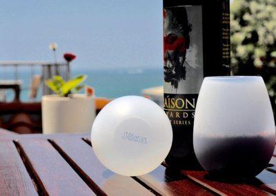 rubber-wine-glasses-jokel4