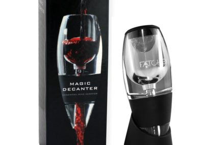 saved-magic-decanter-wine-aerator11