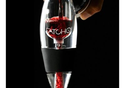 saved-magic-decanter-wine-aerator6