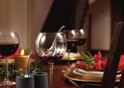 skybar-wine-chill-drops-dinner