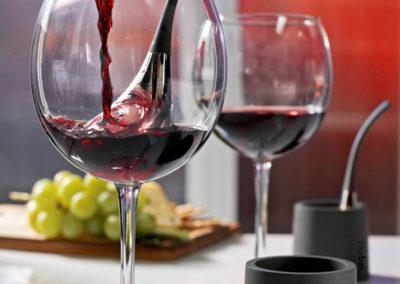 skybar-wine-chill-drops3