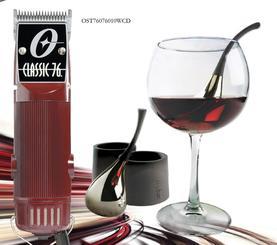 skybar-wine-chill-drops5