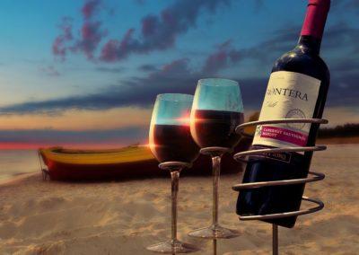 sorbus-wine-stakes-set-beautiful-beach