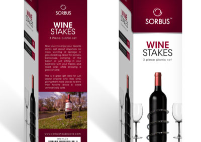 sorbus-wine-stakes-set-box