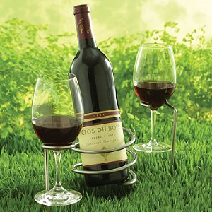 sorbus-wine-stakes-set-in-ground