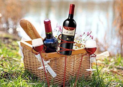 sorbus-wine-stakes-set-picnic