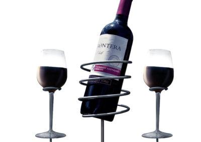 sorbus-wine-stakes-set-white
