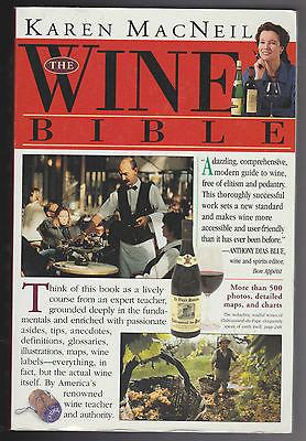 the-wine-bible-By-Karen-MacNeil
