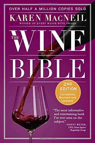 the-wine-bible-book