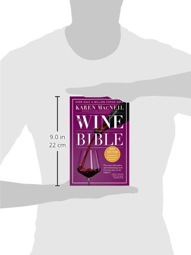 the-wine-bible-dimesions