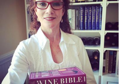 the-wine-bible-karen