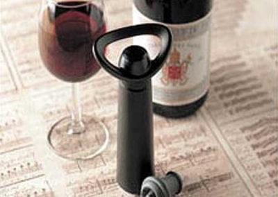 vacu-vin-wine-saver-pump