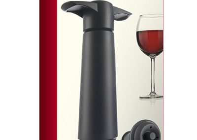 vacu-vin-wine-saver-pump-box