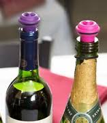 vacu-vin-wine-saver-pump-stoppers