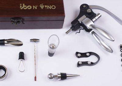 wine-accessory-set-ibo-vino-all